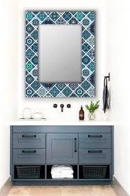 <b>Зеркало</b> интерьерное <b>Дом Корлеоне Зеркало настенное</b> ...