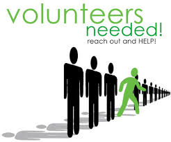 Image result for Volunteers images