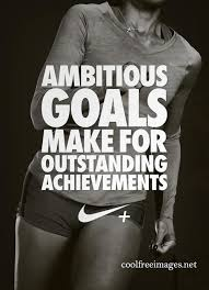 Inspirational Sports Quotes, Images, Pictures for Pinterest ...