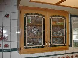 kitchen cabinets ideas glass kitchen cabinets with glass doors kitchen cabinets with glass doors l