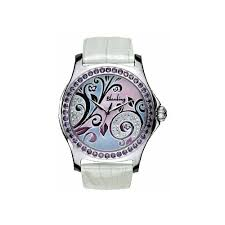 Наручные <b>часы Blauling WB2111</b>-<b>05S</b> — купить по выгодной цене ...