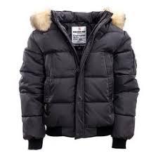 <b>Куртки</b> и пуховики <b>La Redoute</b> — купить на Яндекс.Маркете