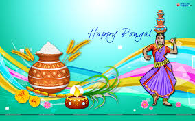 happy pongal hd full size wardrobe happy pongal hd full size