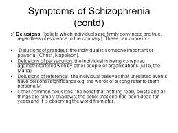 schizophrenia case study john nash jpg Educational Information   Genetics   GWUMC