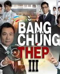Bang Chung Thep 3