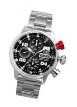 <b>Часы Aviator P</b>.<b>4.06.0.016 мужские</b> в интернет-магазине