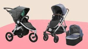 <b>Best Baby Strollers</b> of 2019 - <b>Best Strollers</b>