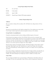 progress report template memo format examples of online forms progress report template memo format analysis report template word templates report memo template progress report