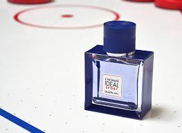 <b>Guerlain L'Homme Ideal Sport</b> Review - Escentual's Beauty Buzz