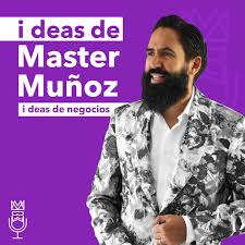 Ideas de Master Muñoz