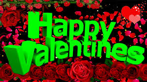 Best Happy Valentines Day Status | Quotes for Whatsapp