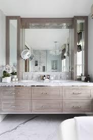 bathroom features gray shaker vanity: gray floating vanity af gray floating vanity