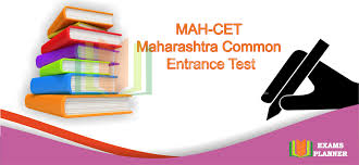 tips & tricks for preparation of cet exam