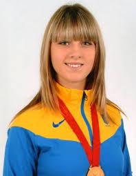 Украинская саблистка Харлан стала победительницей турнира серии Гран При в Москве - Цензор.НЕТ 2563