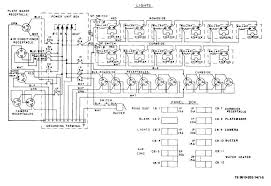 goodman air handler thermostat wiring diagram images wiring diagram for goodman ac unit wiring diagrams and schematics