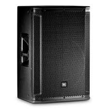 JBL SRX815, купить <b>профессиональную пассивную акустику JBL</b> ...