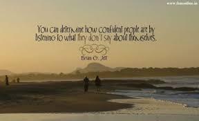 Funny Beach Quotes | Cute Love Quotes via Relatably.com