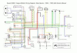 359 peterbilt wiring diagram wiring diagram schematics peterbilt wiring diagram nodasystech com