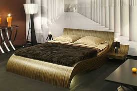 bedroom furniture form bedroom furniture sets can be classified in two categories according t