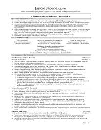cover letter resume samples project manager sample resume project cover letter project manager resume sample projectresume samples project manager extra medium size