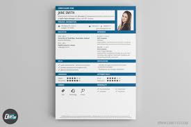 resume maker creative resume templates craftcv resume maker resume samples