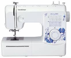 <b>Швейная машина Brother ArtCity</b> 300A — купить по выгодной ...