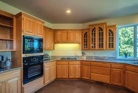colors light oak kitchen cabinets wood how to remodel oak kitchen cabinets oak kitchen cabinet makeover