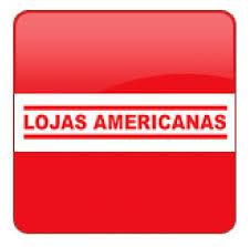 Resultado de imagem para logo lojas americanas