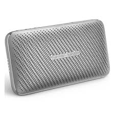 <b>Колонка Harman Kardon Esquire mini</b> 2 silver — купить в интернет ...