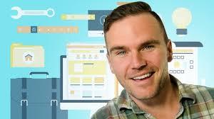 Be a Better <b>Web Designer</b> & Developer (23 <b>Hands</b>-On Projects ...