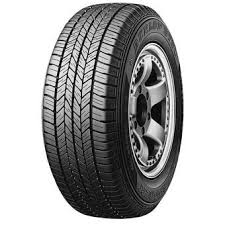 <b>Grandtrek ST20</b> Tyres | <b>Dunlop</b> Car Tyres | Halfords UK
