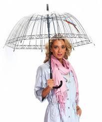 <b>Зонт</b>-трость «ПТАШКА В КЛЕТКЕ» <b>SU</b> 0010 — купить недорого с ...