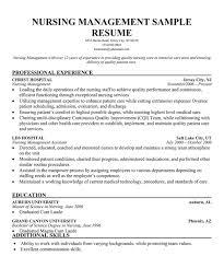 nursing resume writing tips nursing management sample resume nursing resume writing tips nursing how to write a nursing resume