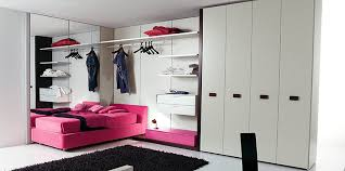 bedroom teen girl ideas home design for bedrooms for teens how to decorate your beautiful ikea girls bedroom ideas cute home