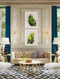 london flat living room sofas collect this idea  living room design and decor ideas