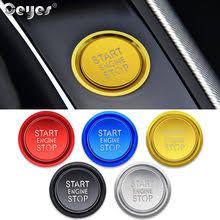 Выгодная цена на Автомобилей <b>Стоп</b> Кнопка <b>Наклейка</b> ...