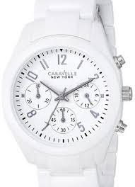 <b>Caravelle часы</b> 2021 - купить недорого вещи в интернет ...