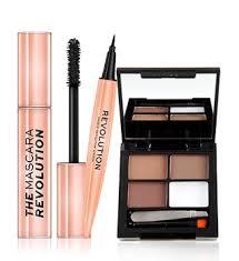 <b>Makeup Revolution</b> London | notino.co.uk