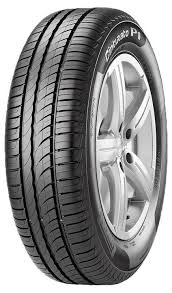 <b>Pirelli Cinturato P1 Verde</b> - Tyre Tests and Reviews @ Tyre Reviews