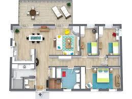 floor plans:  bedroom floor plans roomsketcher  bedroom floor plans  bedroom floor plans
