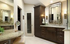 Kitchen Bathroom Kitchen Designer Palm Desert Ca Bathroom Remodel Kitchen Remodel