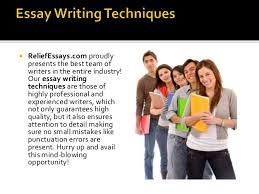 types of essay writing  types essays English teaching worksheets  Argumentative essay English Worksheets  ARGUMENTATIVE WRITING  DIFFERENT TYPES