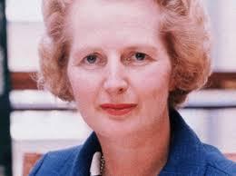 Margaret Thatcher - British History - HISTORY.com
