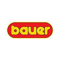 Bauer <b>конструктор</b> (<b>Бауэр</b>) купить в Минске — OZ.by