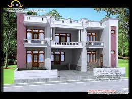 Beautiful House Elevations Small House Elevation Design  home    Beautiful House Elevations Small House Elevation Design