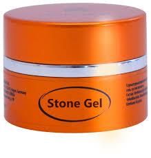 <b>Краска planet nails</b> Stone gel — купить по выгодной цене на ...