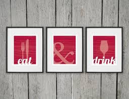 Wall Art Kitchen Decoration Creative And Beautiful Kitchen Wall Art A Homesitewanted