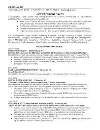 route s representative resume route s resume examples resumeideasweb com resume examples resume objective examples s representative resume