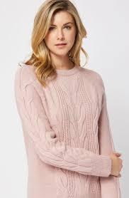 <b>Womens</b> Merino <b>Knitwear</b> | Toorallie