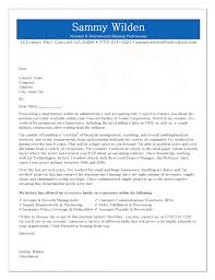 cover letter it cover letter example it management cover letter cover letter sample cover letter examples accounting student resume coverlettersampleit cover letter example large size